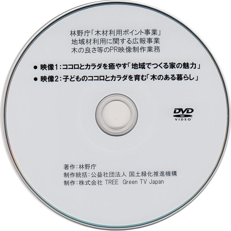 05-00306
