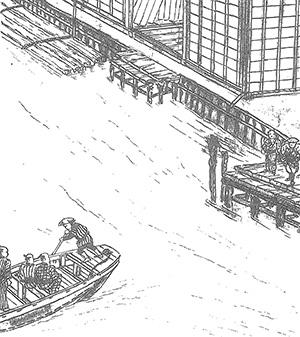 東京木場製材協同組合